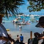 2016 Non Mariners Race Bermuda  (16)