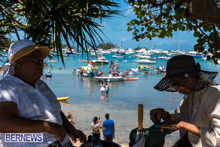 2016-Non-Mariners-Race-Bermuda-16