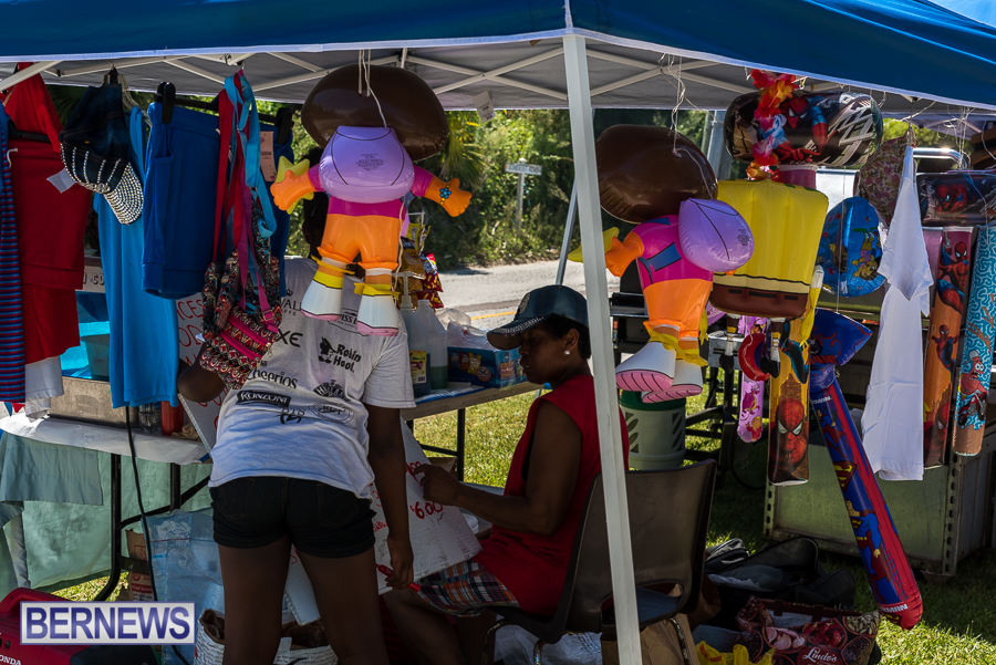 2016-Non-Mariners-Race-Bermuda-17