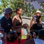 2016 Non Mariners Race Bermuda  (19)