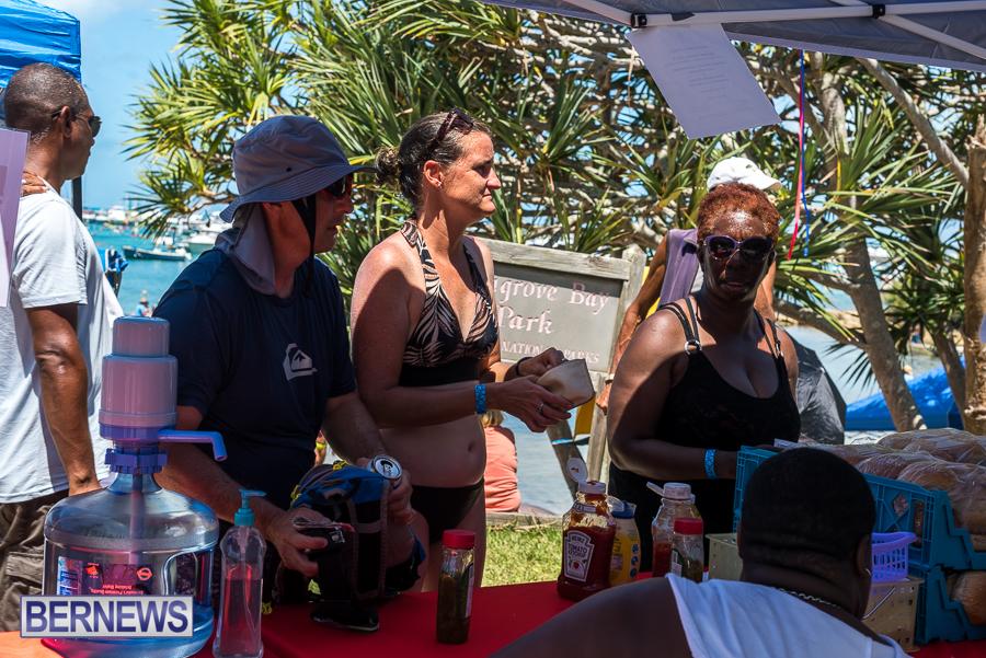 2016-Non-Mariners-Race-Bermuda-19