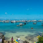 2016 Non Mariners Race Bermuda  (2)