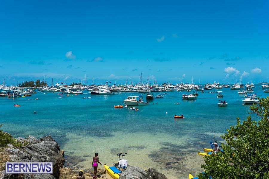 2016-Non-Mariners-Race-Bermuda-2