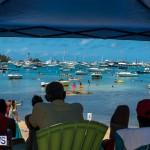 2016 Non Mariners Race Bermuda  (20)