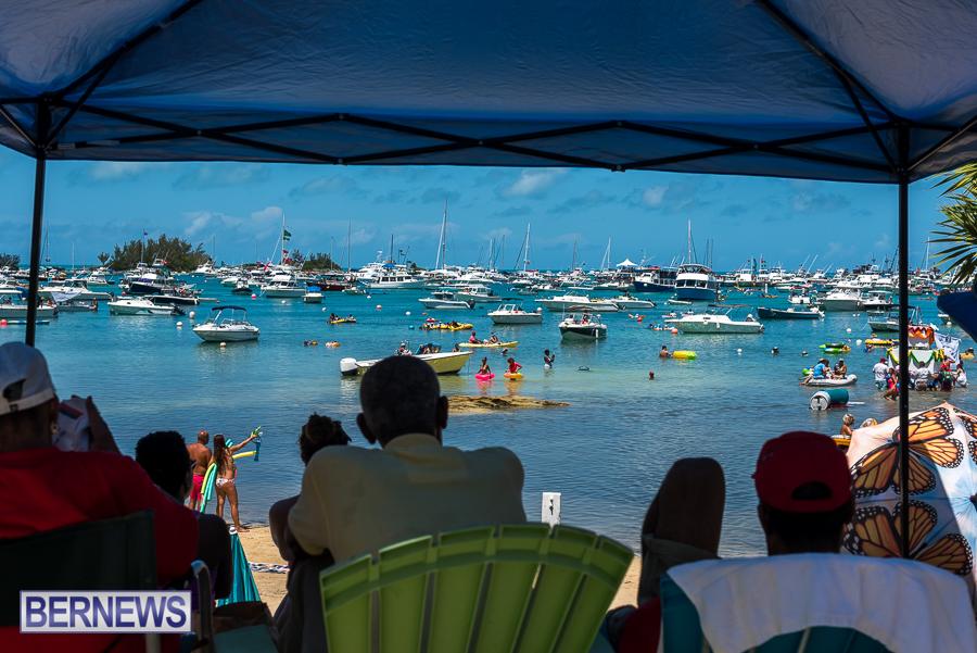 2016-Non-Mariners-Race-Bermuda-20