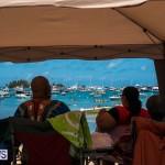 2016 Non Mariners Race Bermuda  (21)