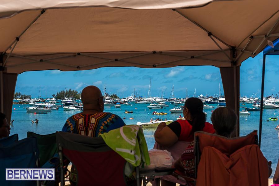 2016-Non-Mariners-Race-Bermuda-21