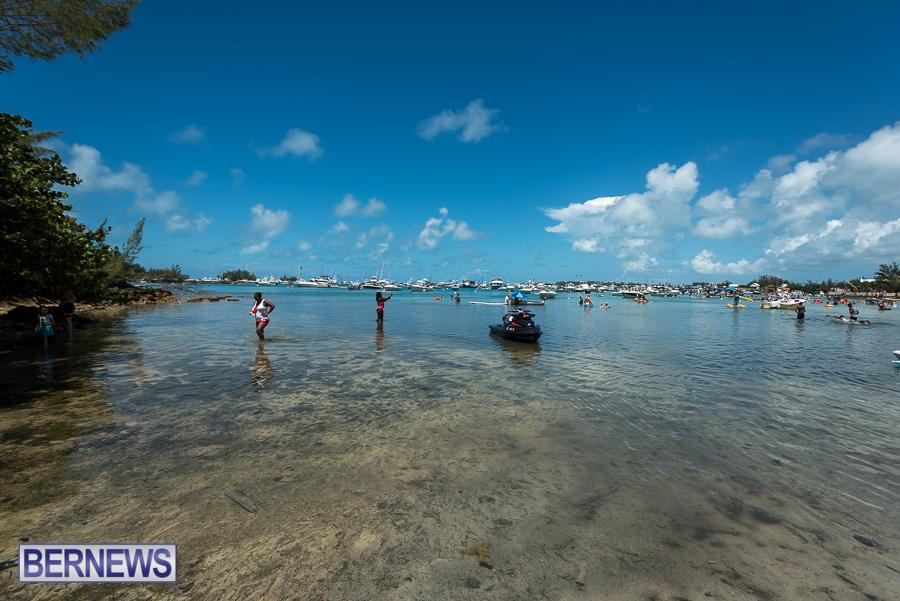 2016-Non-Mariners-Race-Bermuda-23