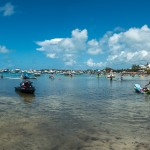 2016 Non Mariners Race Bermuda  (24)