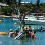 2016 Non Mariners Race Bermuda  (27)