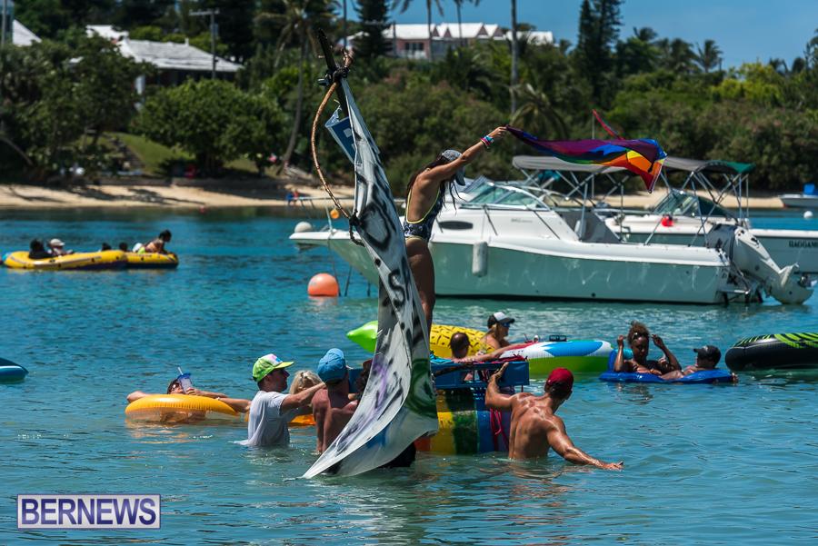 2016-Non-Mariners-Race-Bermuda-27