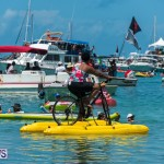 2016 Non Mariners Race Bermuda  (28)