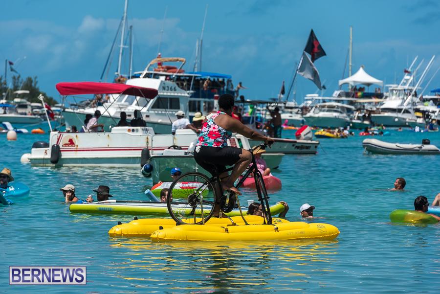 2016-Non-Mariners-Race-Bermuda-28