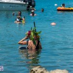 2016 Non Mariners Race Bermuda  (29)