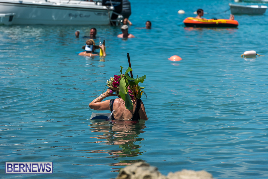 2016-Non-Mariners-Race-Bermuda-29
