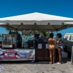 2016 Non Mariners Race Bermuda  (3)