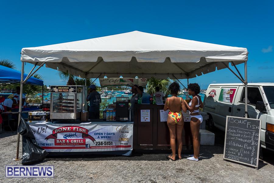 2016-Non-Mariners-Race-Bermuda-3