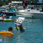 2016 Non Mariners Race Bermuda  (30)