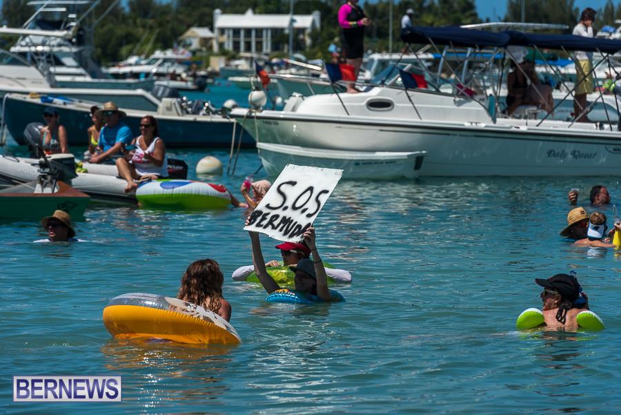 2016-Non-Mariners-Race-Bermuda-30