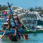 2016 Non Mariners Race Bermuda  (31)