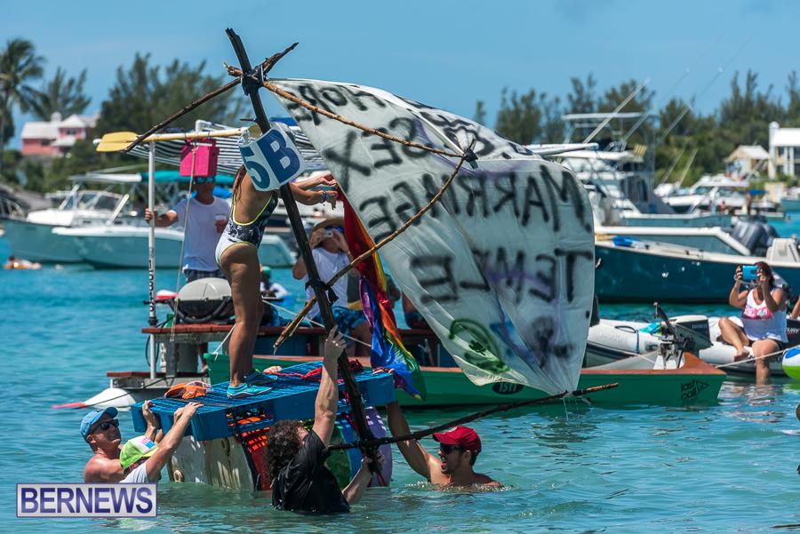 2016-Non-Mariners-Race-Bermuda-31
