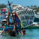 2016 Non Mariners Race Bermuda  (32)