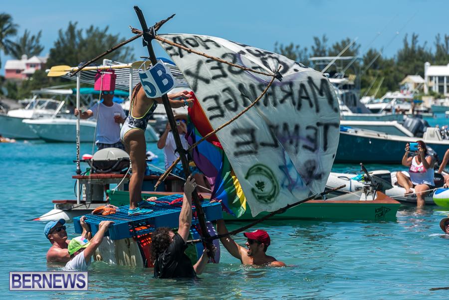 2016-Non-Mariners-Race-Bermuda-32