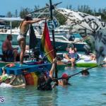 2016 Non Mariners Race Bermuda  (33)