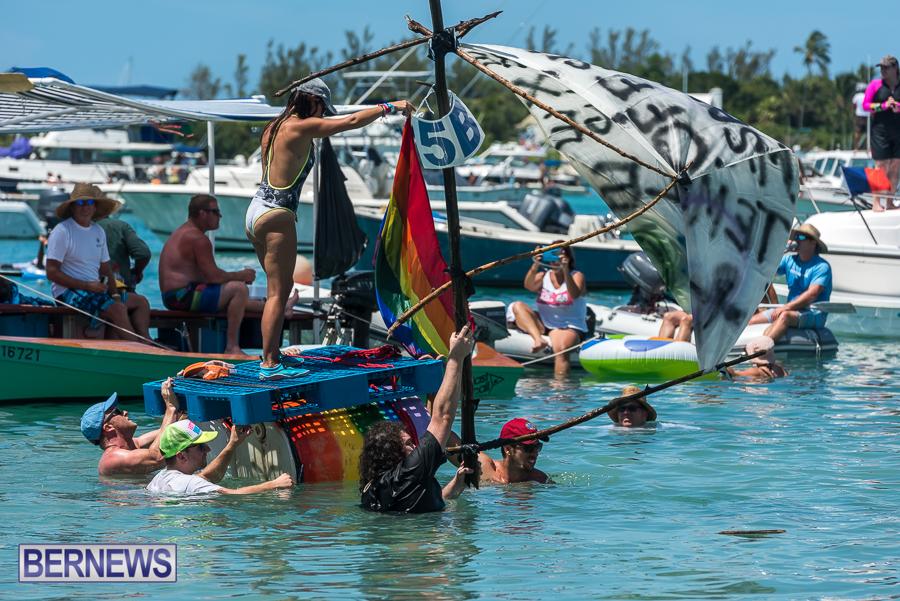 2016-Non-Mariners-Race-Bermuda-33