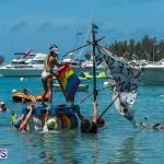 2016 Non Mariners Race Bermuda  (34)