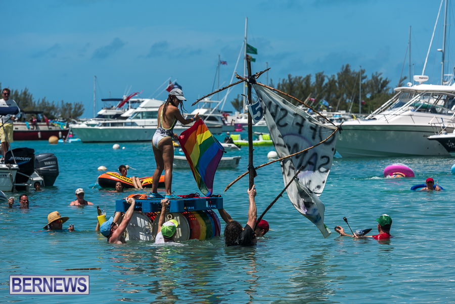 2016-Non-Mariners-Race-Bermuda-34