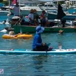 2016 Non Mariners Race Bermuda  (35)