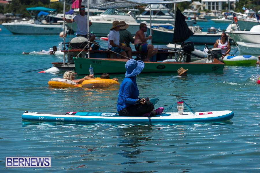 2016-Non-Mariners-Race-Bermuda-35