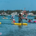 2016 Non Mariners Race Bermuda  (36)
