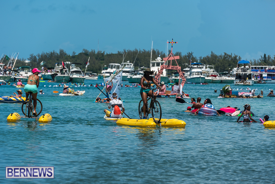 2016-Non-Mariners-Race-Bermuda-36