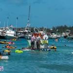 2016 Non Mariners Race Bermuda  (37)
