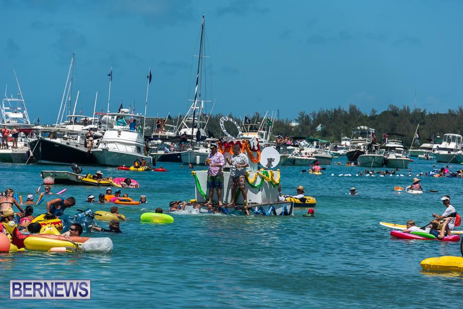 2016-Non-Mariners-Race-Bermuda-37