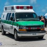 2016 Non Mariners Race Bermuda  (38)