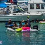 2016 Non Mariners Race Bermuda  (39)