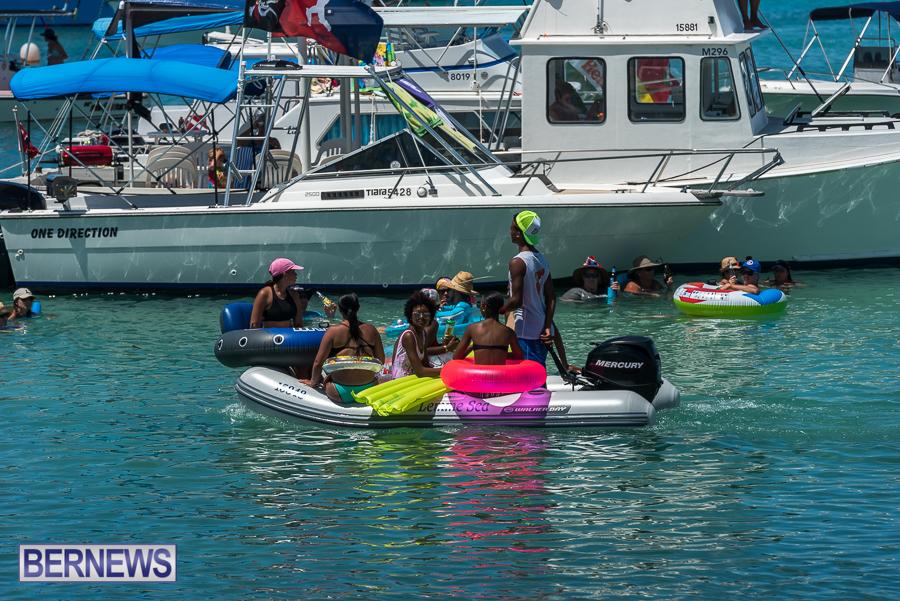 2016-Non-Mariners-Race-Bermuda-39