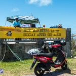 2016 Non Mariners Race Bermuda  (4)