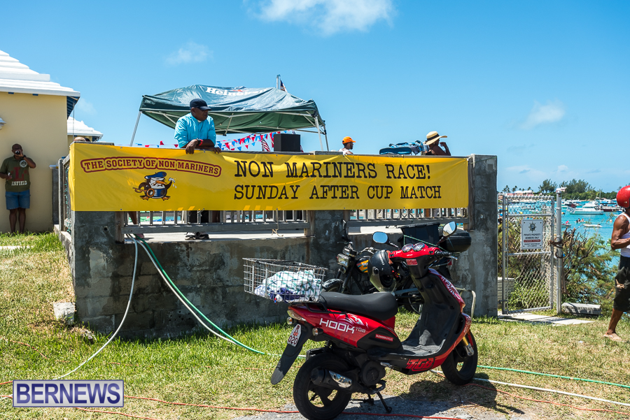2016-Non-Mariners-Race-Bermuda-4