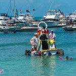 2016 Non Mariners Race Bermuda  (40)
