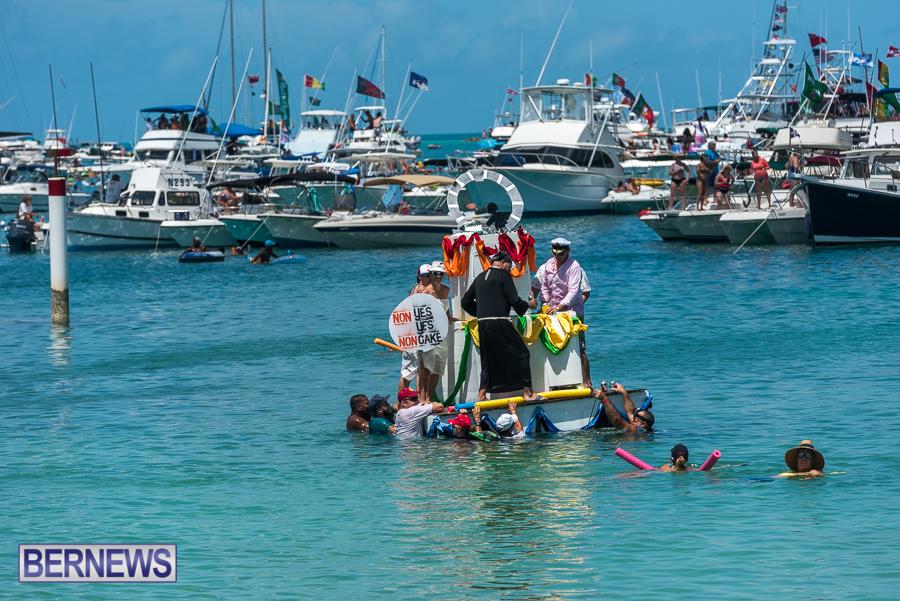2016-Non-Mariners-Race-Bermuda-40