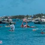 2016 Non Mariners Race Bermuda  (41)