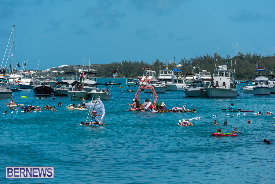 2016-Non-Mariners-Race-Bermuda-41