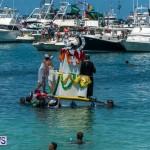 2016 Non Mariners Race Bermuda  (42)