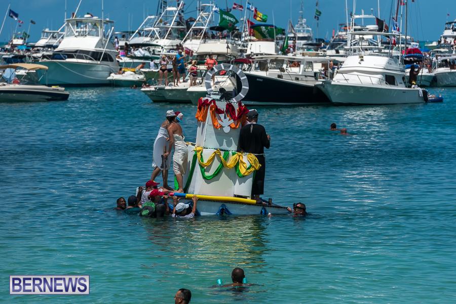 2016-Non-Mariners-Race-Bermuda-42