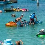 2016 Non Mariners Race Bermuda  (43)