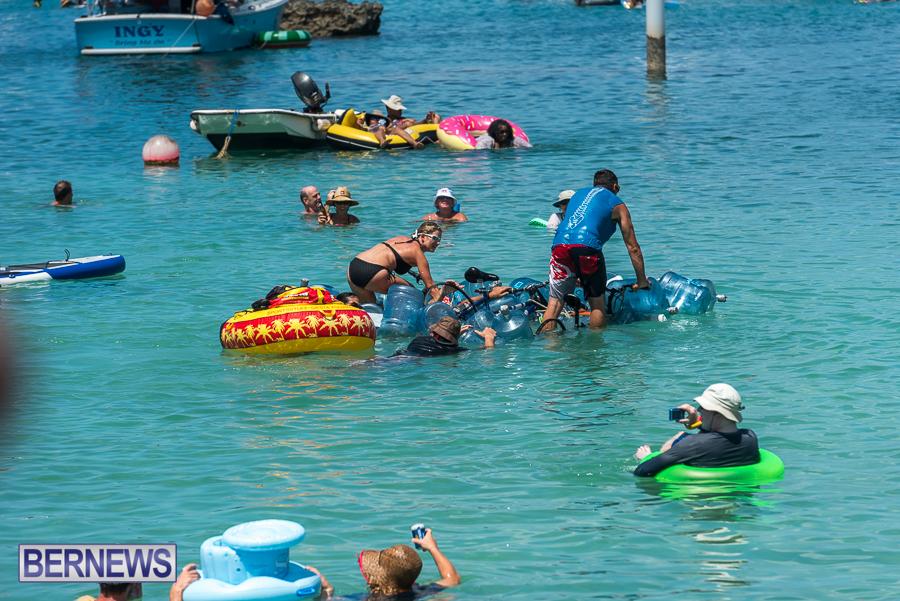 2016-Non-Mariners-Race-Bermuda-43